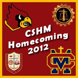 homecoming.jpg