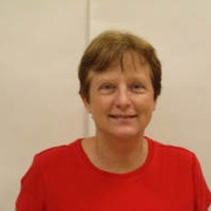 Cindy Frerichs's Profile Photo