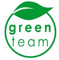 Green_Team_Logo__Clear_Back.jpg