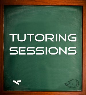 tutoring-sessions_2.jpg