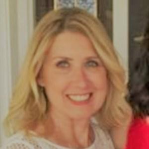 Cheryl Kelley's Profile Photo