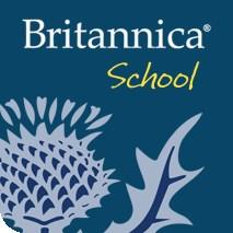 Britannica School Link
