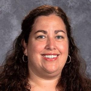Wendy Landeros's Profile Photo
