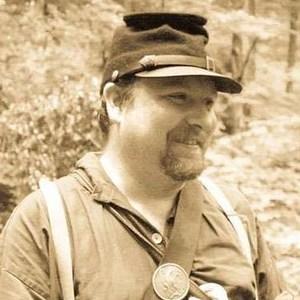 Michael Malecki's Profile Photo