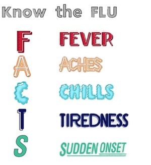 know-flu-facts-2.jpg