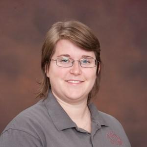 Taylor McGrew's Profile Photo