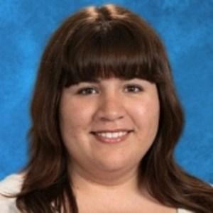 Lindsey Perez's Profile Photo