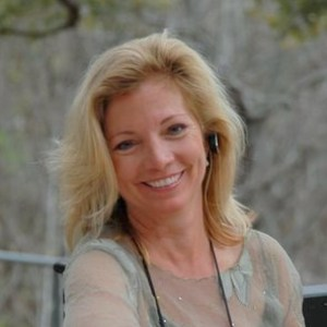 Lori Byington-Miller's Profile Photo