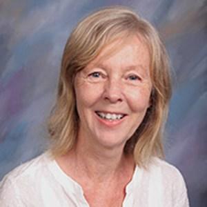 Karen McNally's Profile Photo