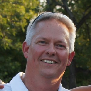 Gregg Barnes's Profile Photo