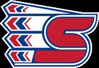 spokane-chiefs.png