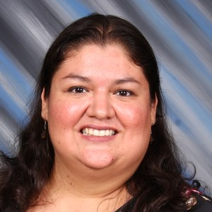 Belinda Gomez-Luna's Profile Photo