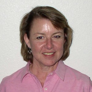 Margaret Copeland's Profile Photo