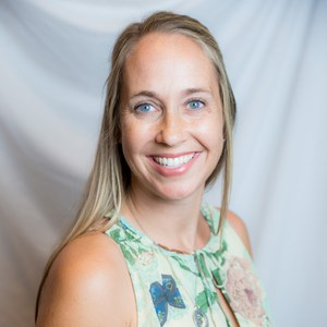 Erin Ryan's Profile Photo