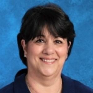 Rosanne Dworaczyk's Profile Photo