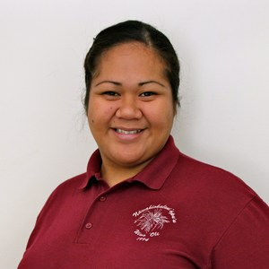 Kaipo Keolanui's Profile Photo