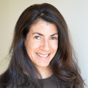 Monica Titan's Profile Photo
