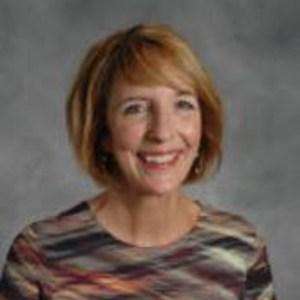 Anne Dettmann's Profile Photo