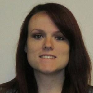 Molly Dutton's Profile Photo