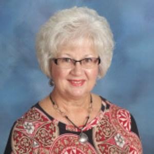 Jane Wyatt's Profile Photo
