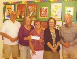WA HI 2011 Donation.jpg