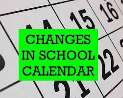 calendar changes.jpg