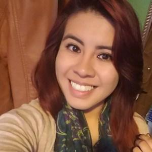 Dulce Ballinas-Cajero's Profile Photo