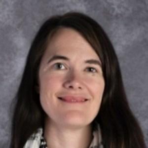 Candice Bennett's Profile Photo