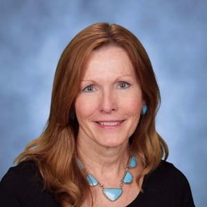 Karen Reese's Profile Photo