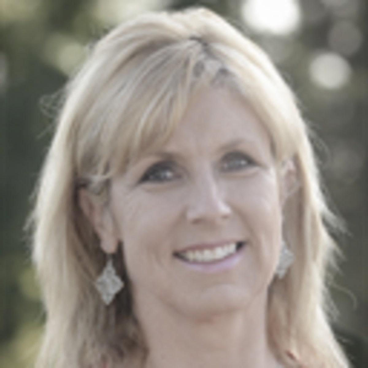 Michelle Phifer's Profile Photo