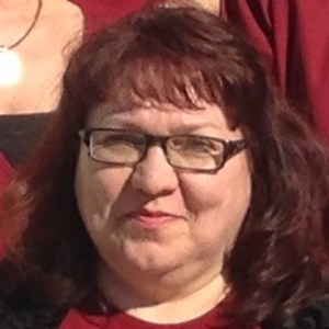 Claudia Boyd's Profile Photo