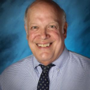 Tony Maucione's Profile Photo