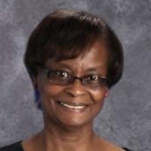 Iris Morris's Profile Photo