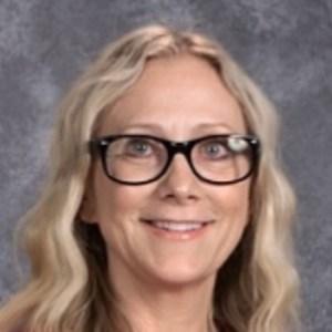 Kathy Karle-Walsh's Profile Photo