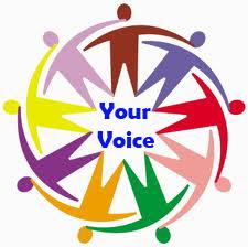 Your Voice.jpg