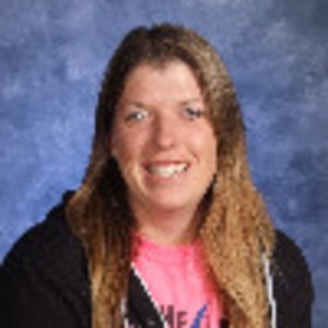 Haley McBride's Profile Photo