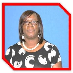 Vicki Hicks's Profile Photo