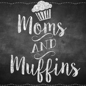 Moms-Muffins-Web2.jpg