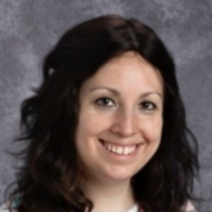 Rachelle Kalkstein's Profile Photo