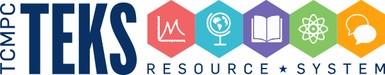 TEKS Resources logo