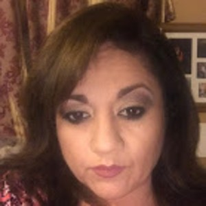 Gloria Cortez's Profile Photo
