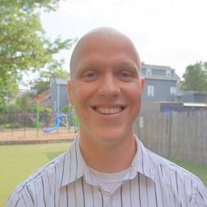 Max McMahon's Profile Photo
