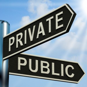 private-vs-public.jpg