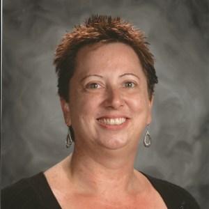 Dawn Trevors's Profile Photo