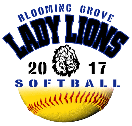 Lady Lions Headed to the Playoffs! Thumbnail Image