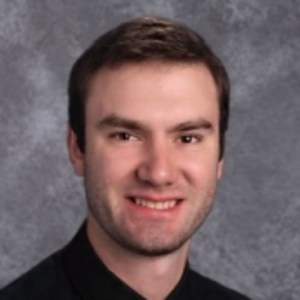 Michael Kosiek's Profile Photo