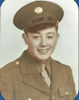 Ralph Fernandez