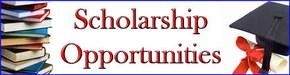 scholarship opportunities.jpg