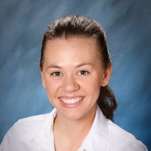 Kirsten Mathews's Profile Photo
