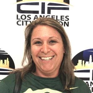 Kyla Berman's Profile Photo